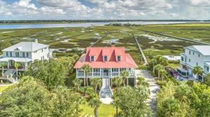 Home for Sale Headquarters Plantation Drive, Headquarters Plantation, Johns Island, SC