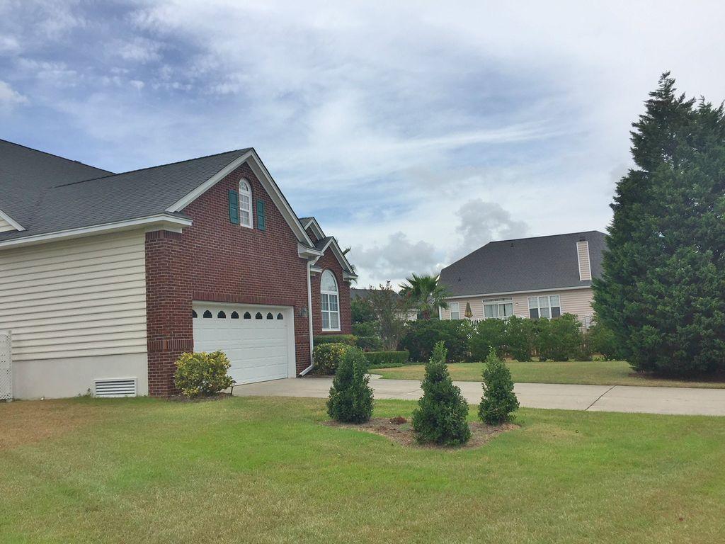 Seaside Farms Homes For Sale - 1549 Carolina Jasmine, Mount Pleasant, SC - 2