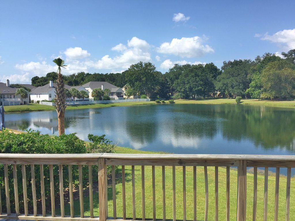 Seaside Farms Homes For Sale - 1549 Carolina Jasmine, Mount Pleasant, SC - 16