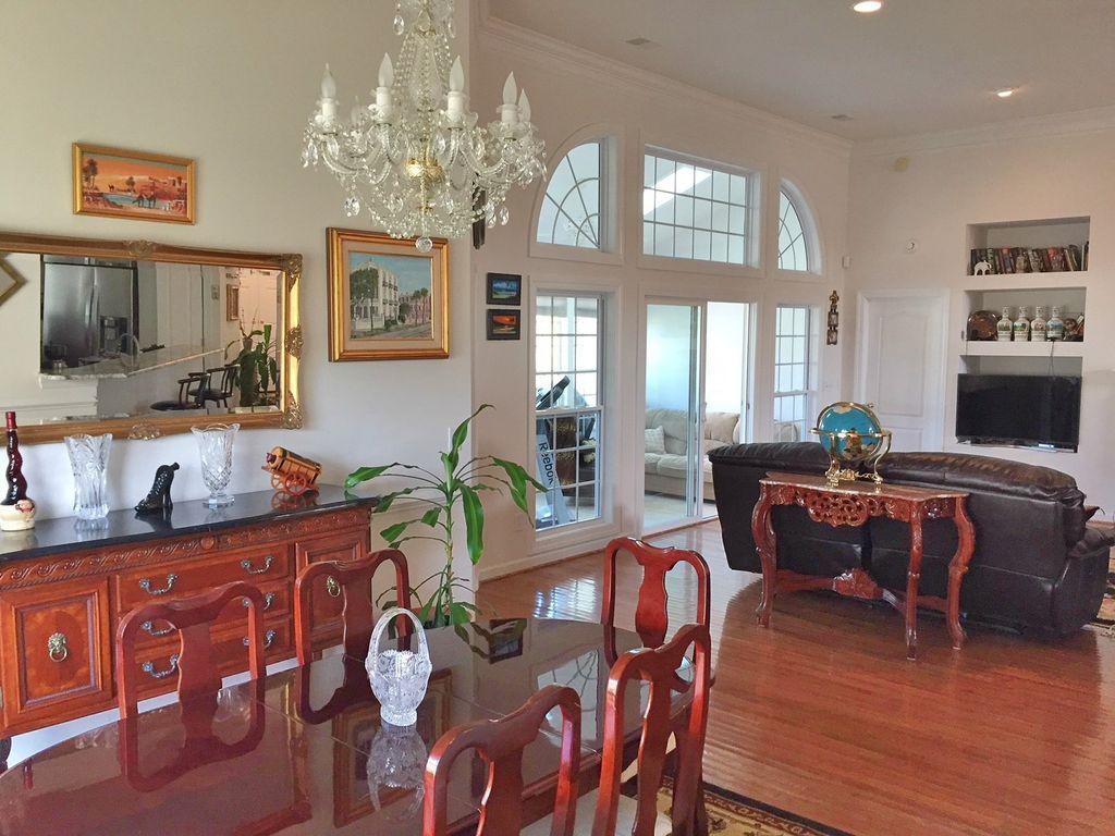 Seaside Farms Homes For Sale - 1549 Carolina Jasmine, Mount Pleasant, SC - 10
