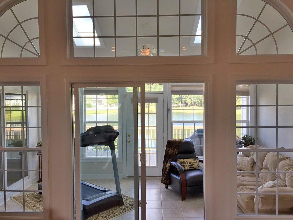 Seaside Farms Homes For Sale - 1549 Carolina Jasmine, Mount Pleasant, SC - 15