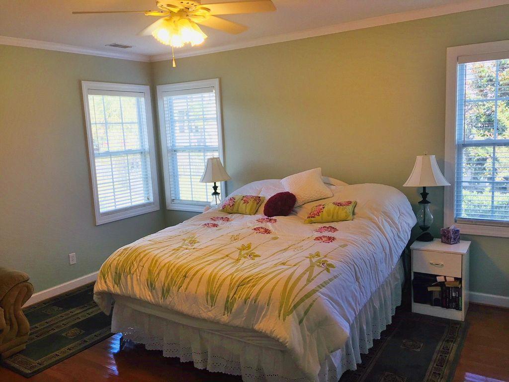 Seaside Farms Homes For Sale - 1549 Carolina Jasmine, Mount Pleasant, SC - 5