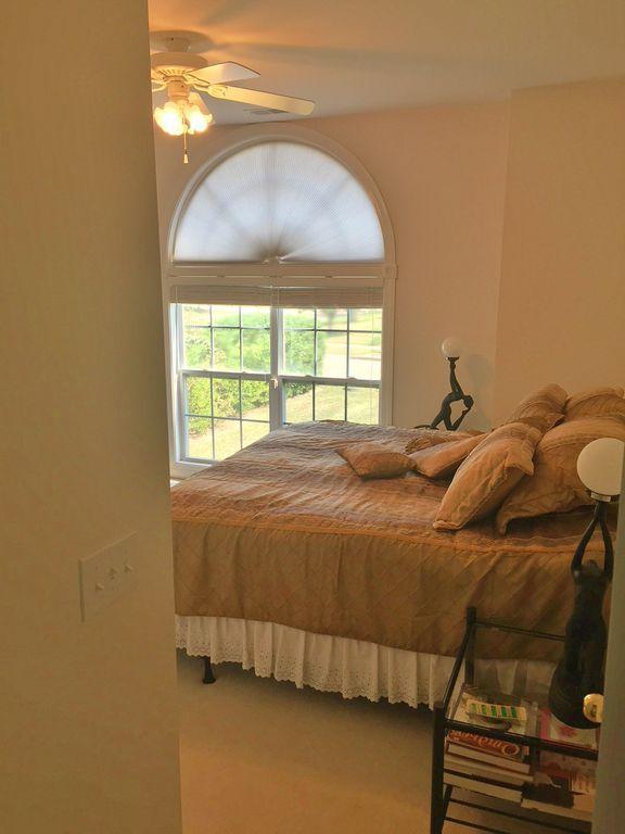 Seaside Farms Homes For Sale - 1549 Carolina Jasmine, Mount Pleasant, SC - 24