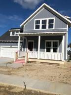 Home for Sale Wilkes Way, Carolina Park, Mt. Pleasant, SC