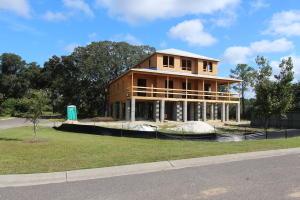 Home for Sale Rushland Grove Lane, Rushland Plantation, Johns Island, SC