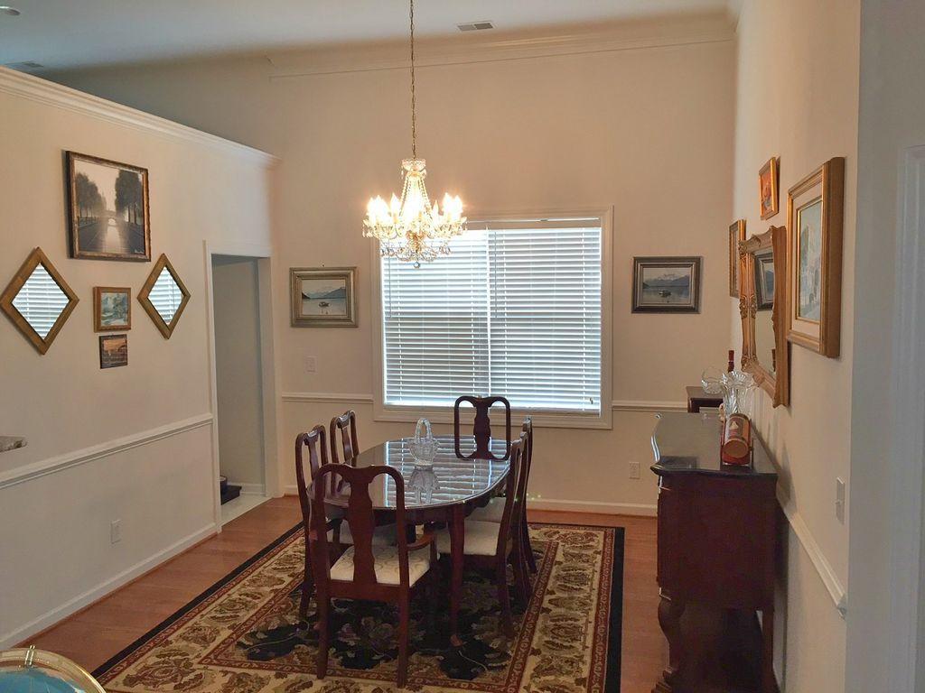 Seaside Farms Homes For Sale - 1549 Carolina Jasmine, Mount Pleasant, SC - 11