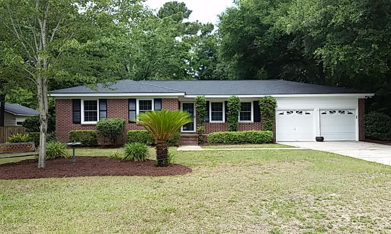 Ask Frank Real Estate Services - MLS Number: 18026943