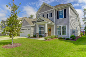 Home for Sale Mercedes Way, Timbercrest Village, Hanahan, SC
