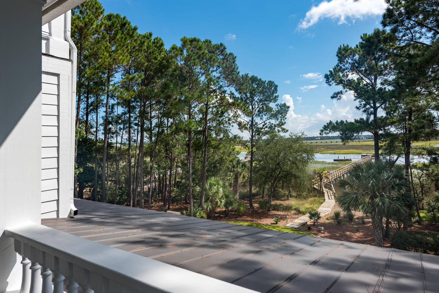 Dunes West Homes For Sale - 3837 Colonel Vanderhorst, Mount Pleasant, SC - 9