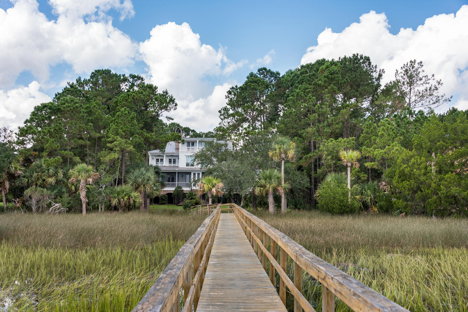 Dunes West Homes For Sale - 3837 Colonel Vanderhorst, Mount Pleasant, SC - 71