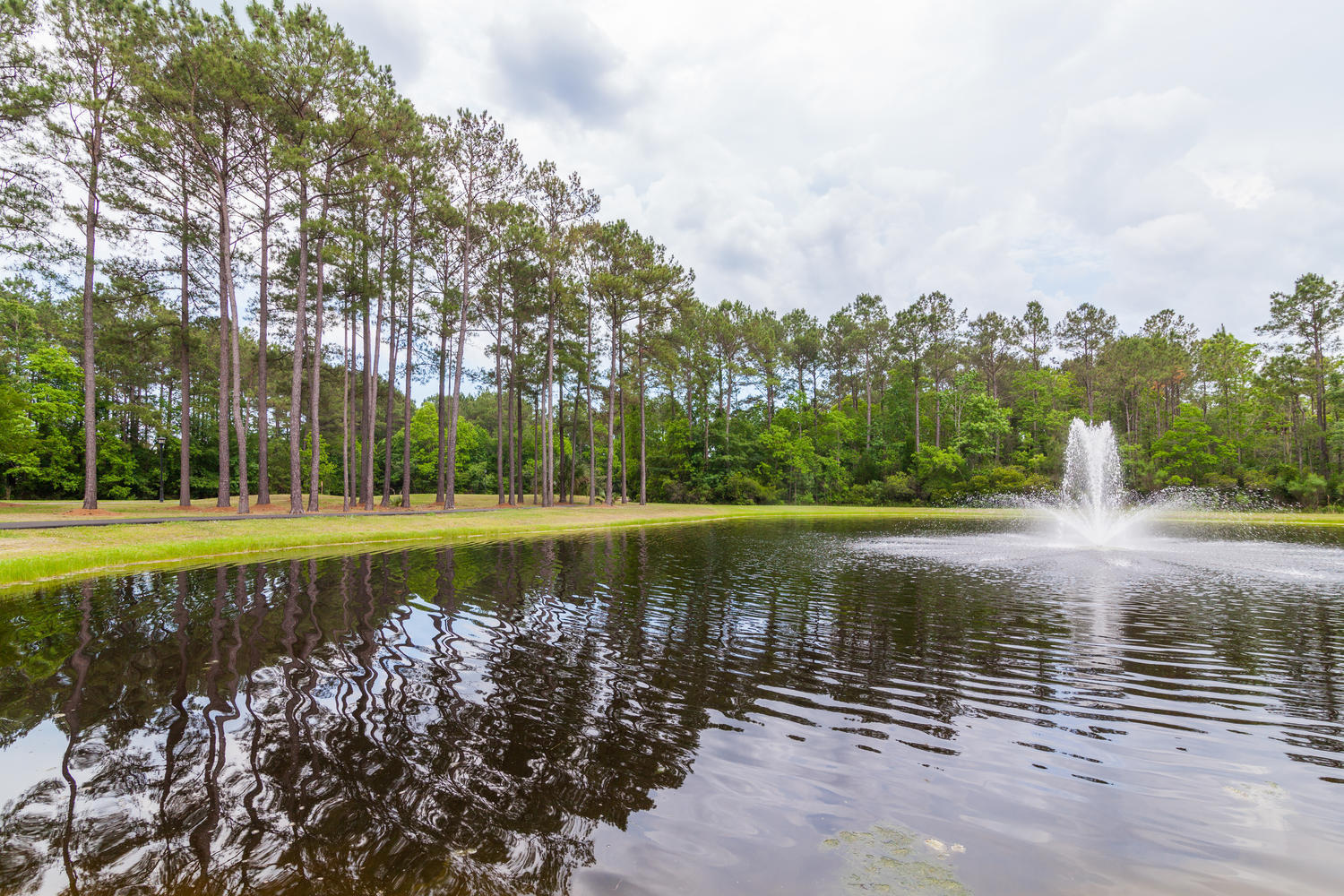 Dunes West Homes For Sale - 3837 Colonel Vanderhorst, Mount Pleasant, SC - 63