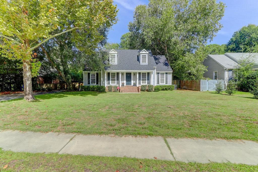 Ask Frank Real Estate Services - MLS Number: 18027103