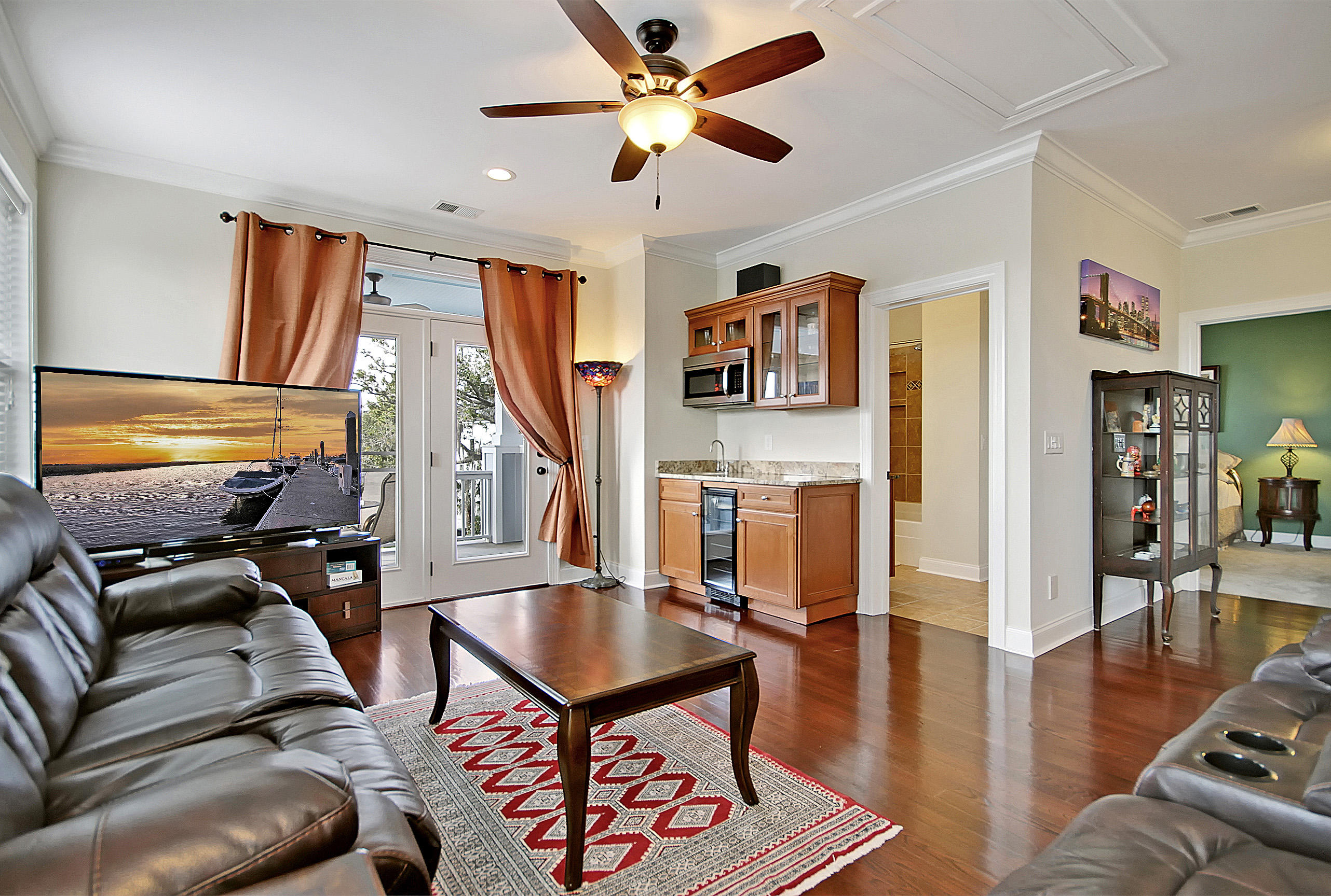 Photo of 121 Ithecaw Creek St, Charleston, SC 29492