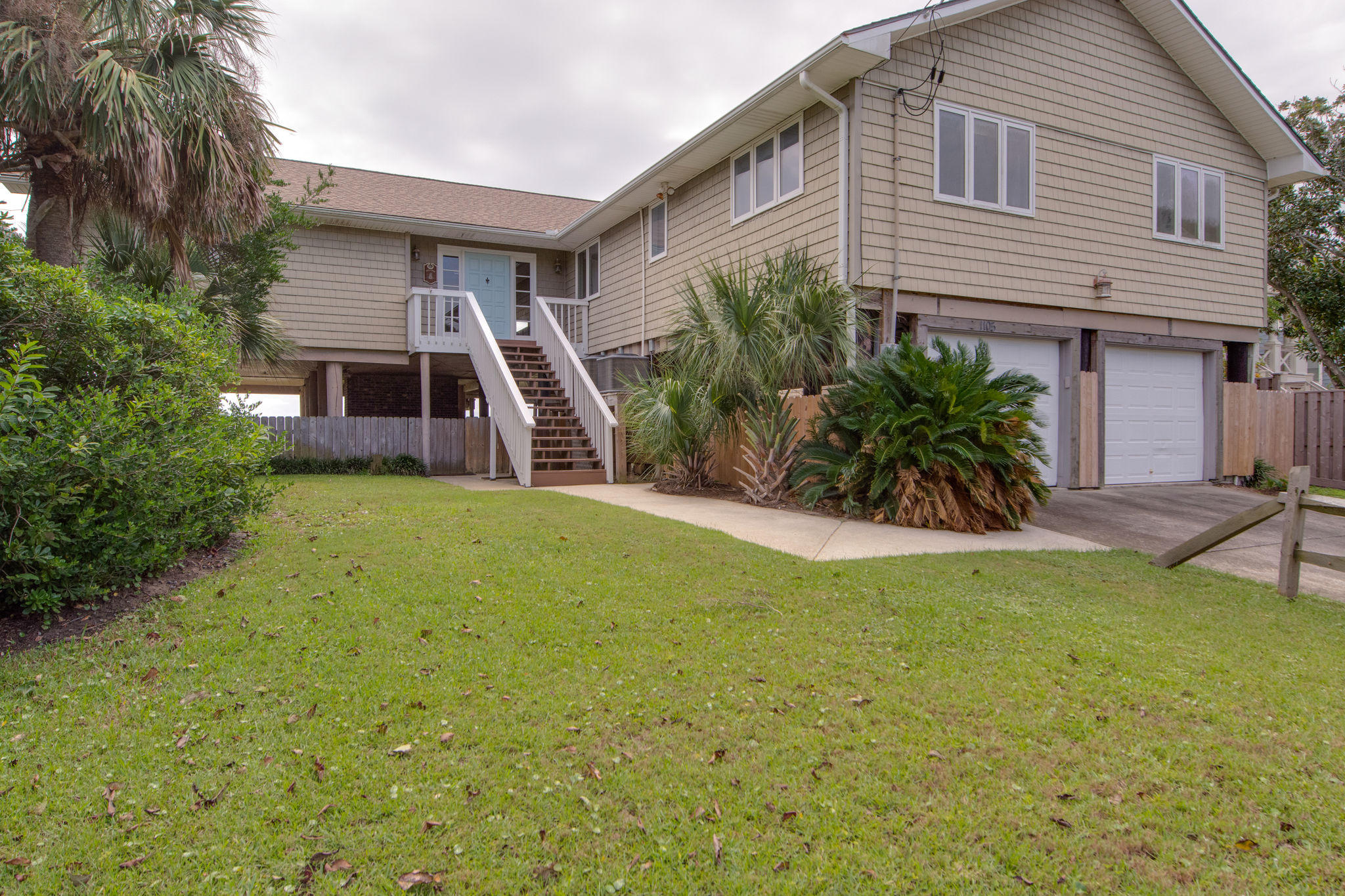 None Homes For Sale - 1105 Arctic, Folly Beach, SC - 48