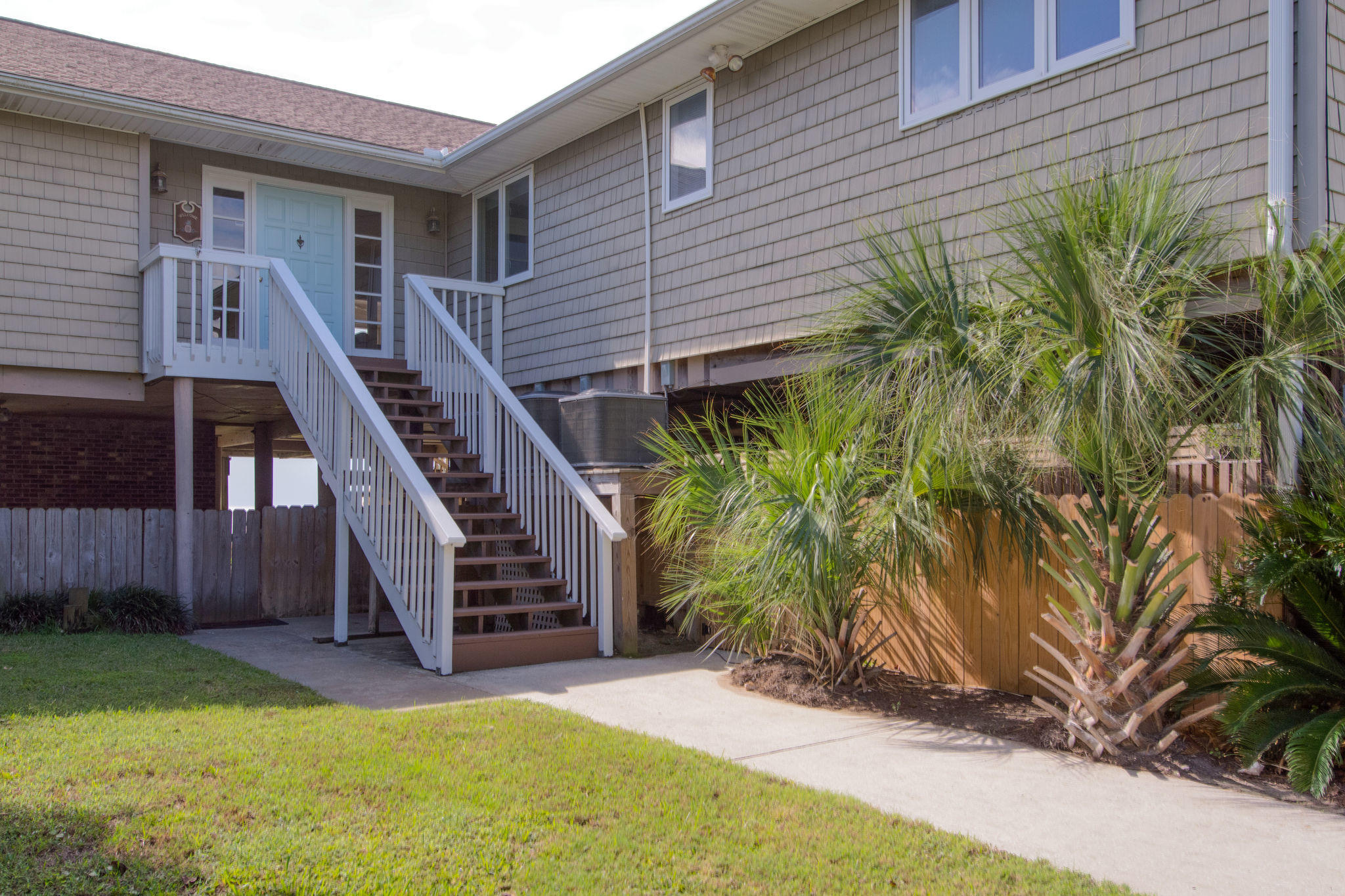 None Homes For Sale - 1105 Arctic, Folly Beach, SC - 46