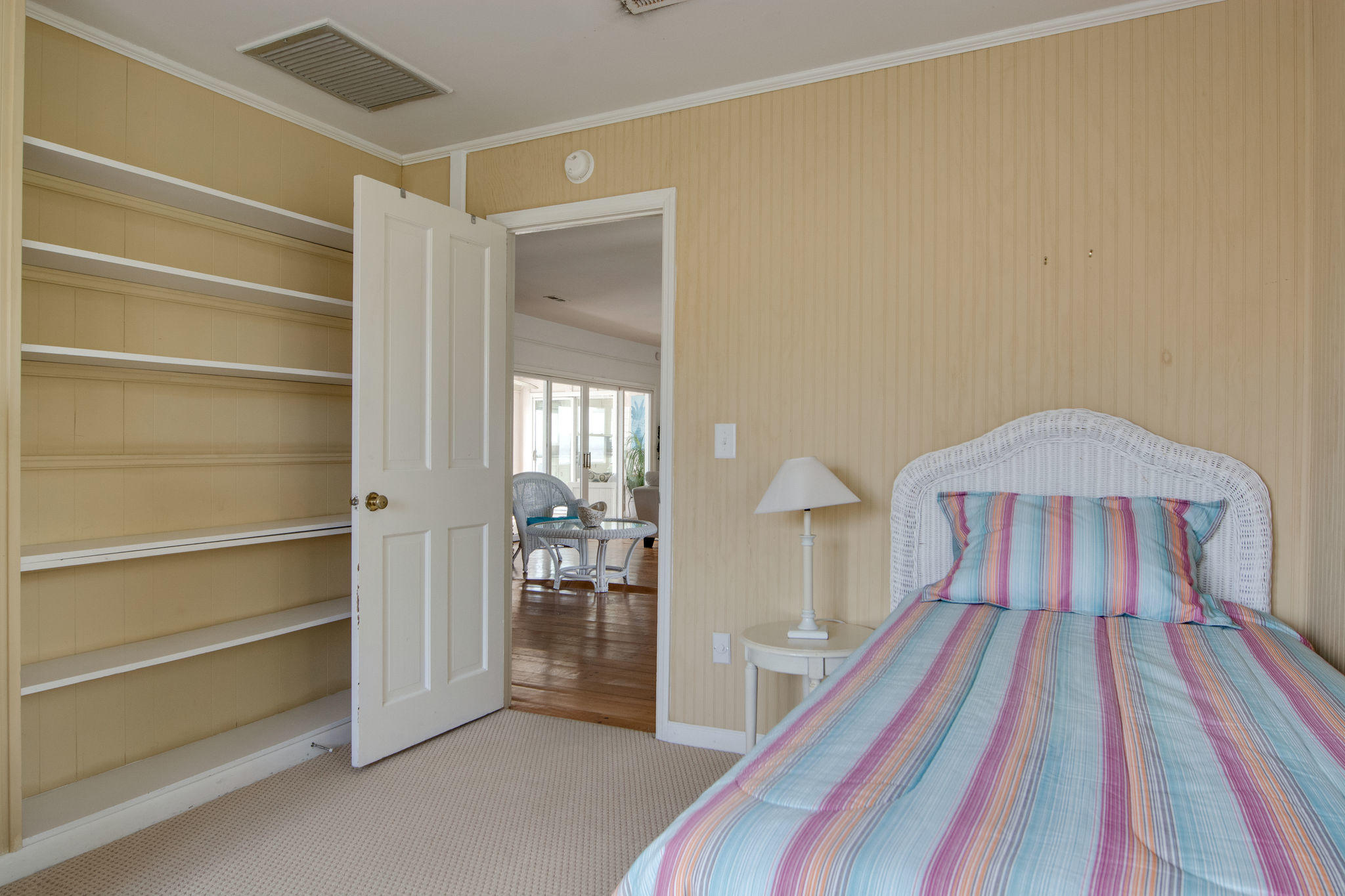 None Homes For Sale - 1105 Arctic, Folly Beach, SC - 24