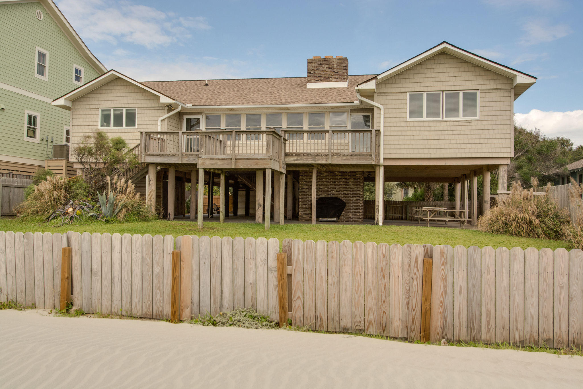 None Homes For Sale - 1105 Arctic, Folly Beach, SC - 4