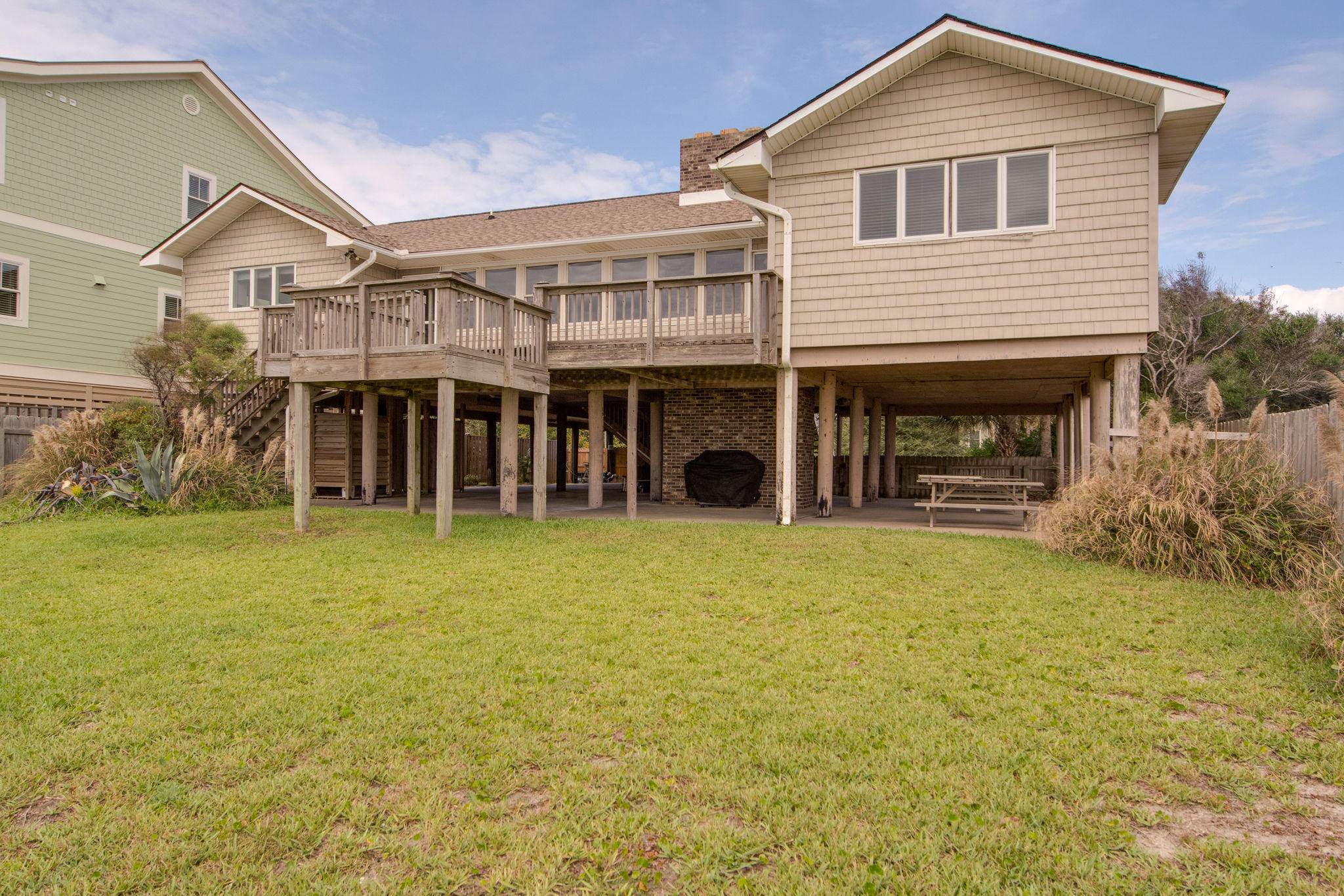 None Homes For Sale - 1105 Arctic, Folly Beach, SC - 3