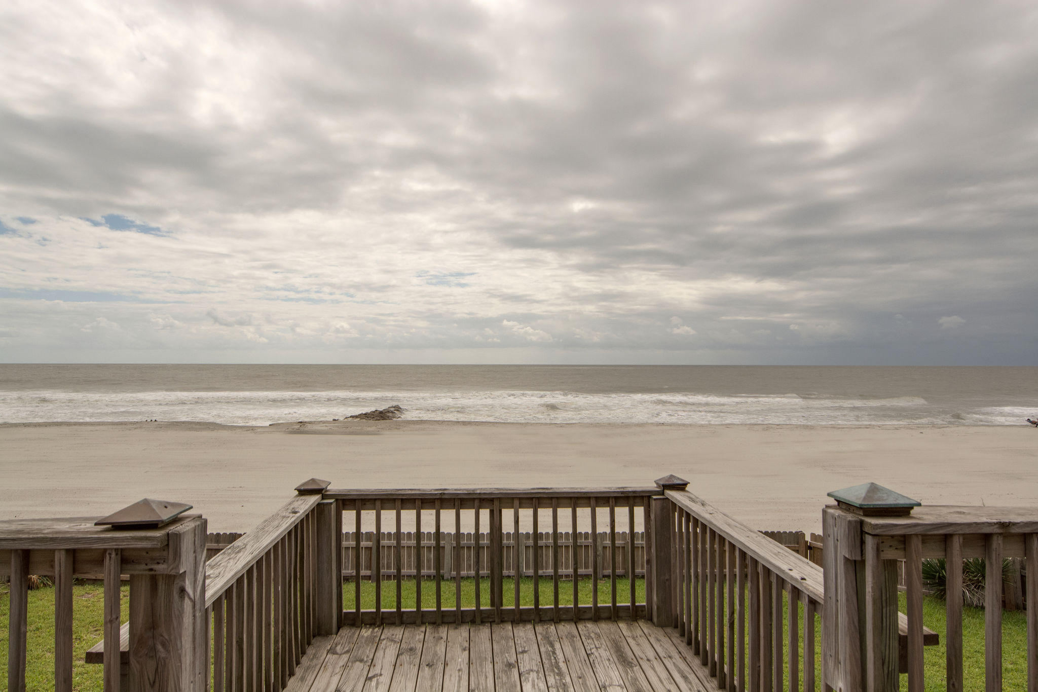 None Homes For Sale - 1105 Arctic, Folly Beach, SC - 33