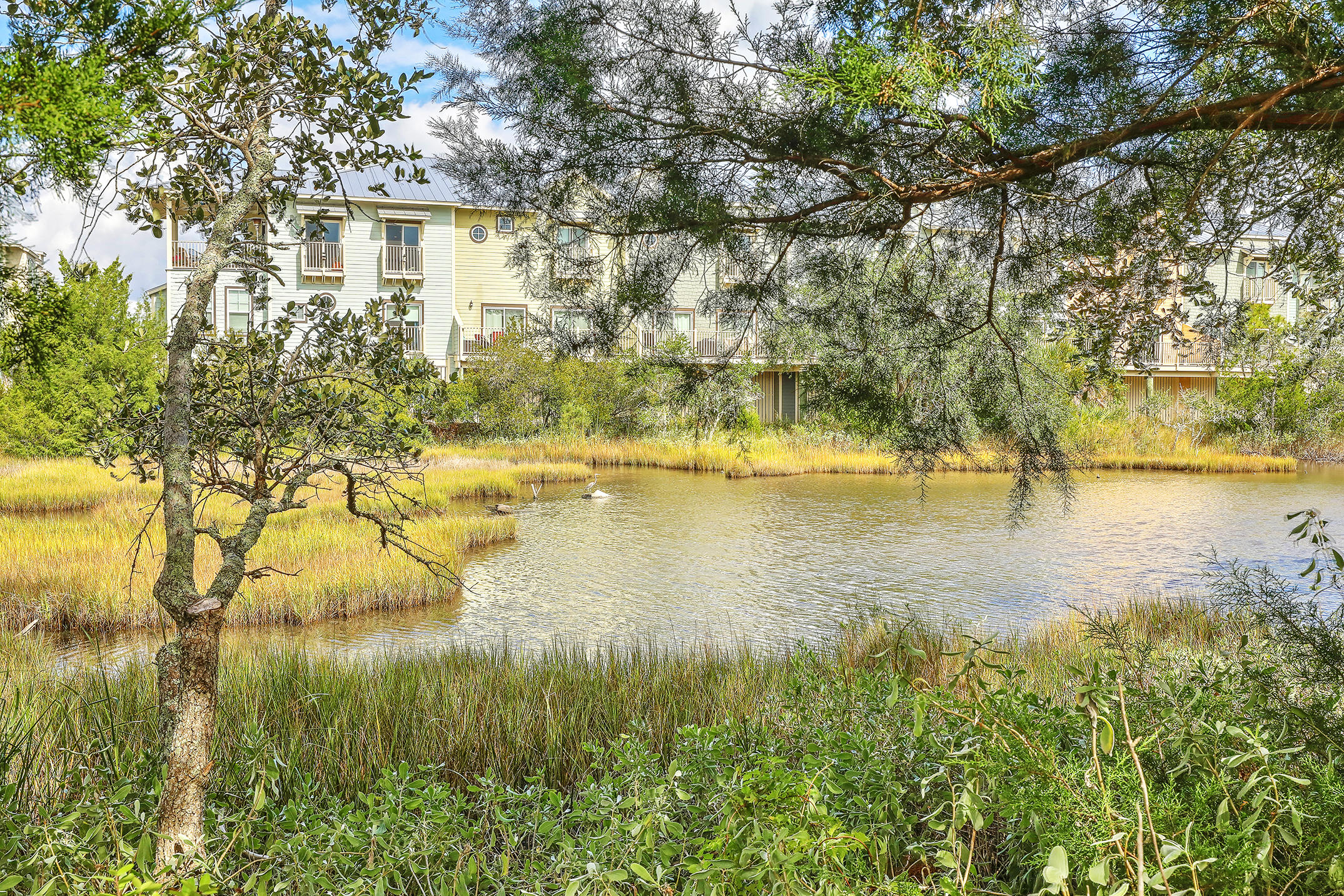 The Preserve at The Clam Farm Homes For Sale - 1012 Lighterman, Charleston, SC - 3