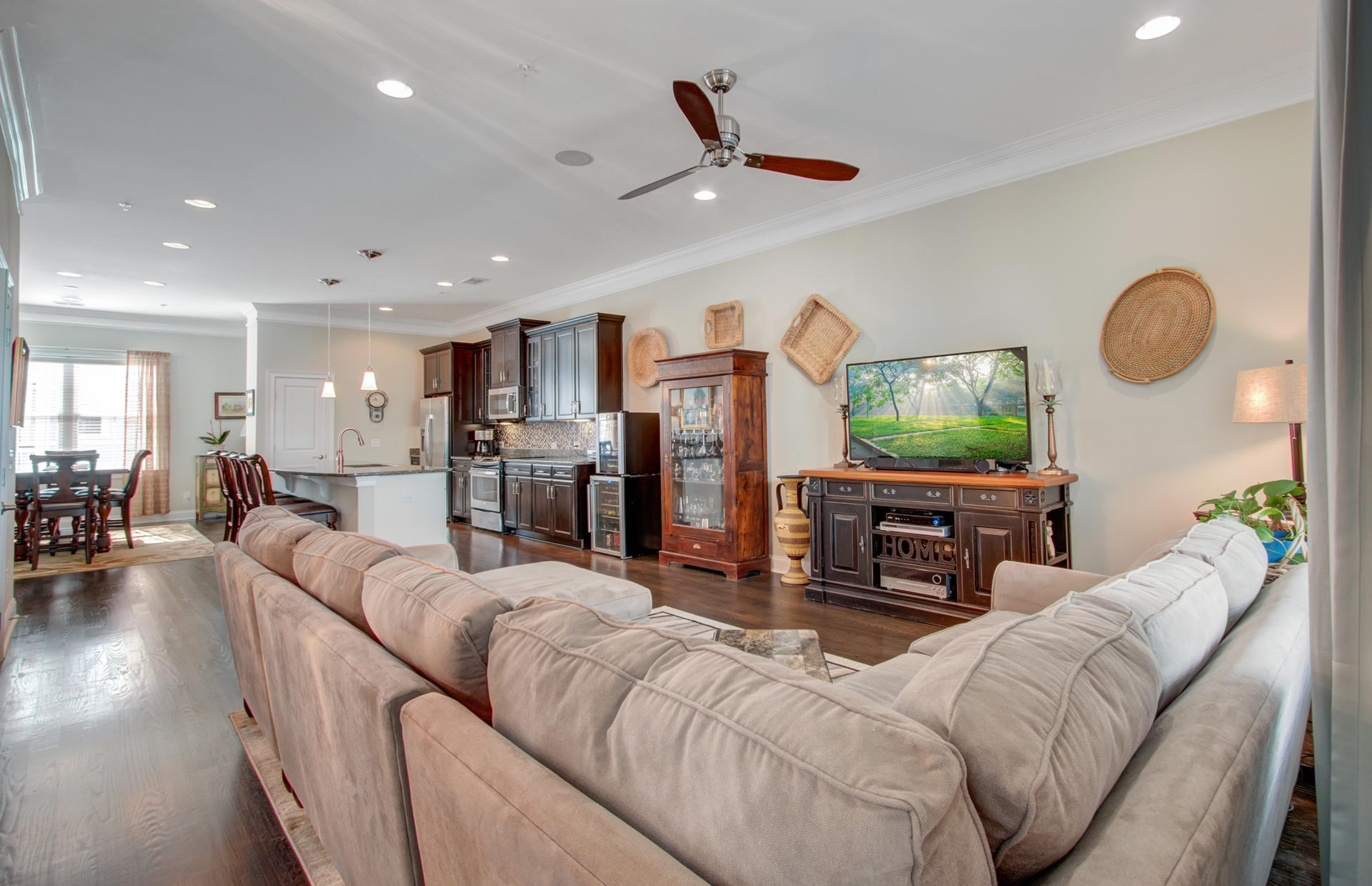 Six Fifty Six Coleman Homes For Sale - 656 Coleman, Mount Pleasant, SC - 26
