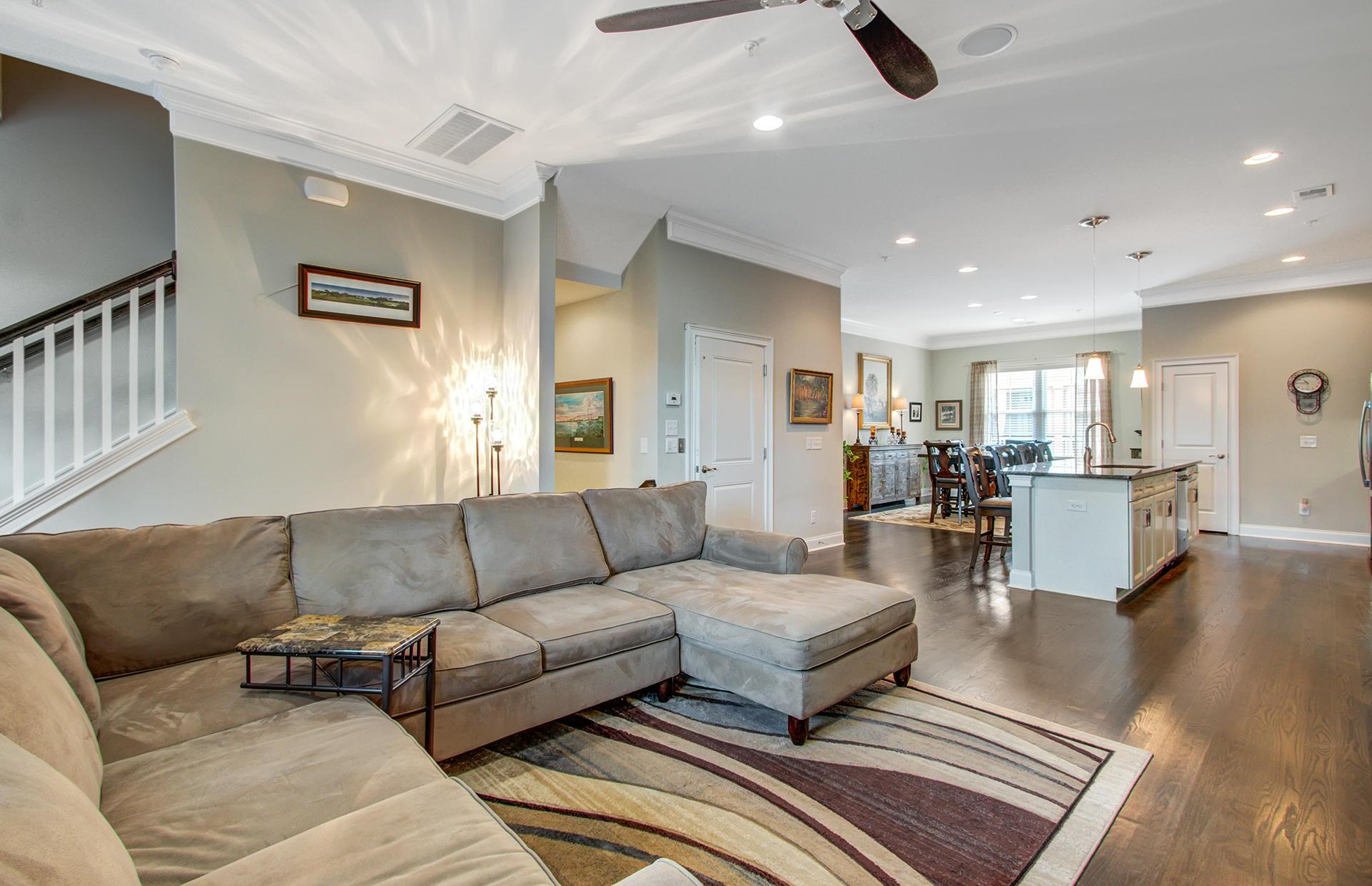 Six Fifty Six Coleman Homes For Sale - 656 Coleman, Mount Pleasant, SC - 27