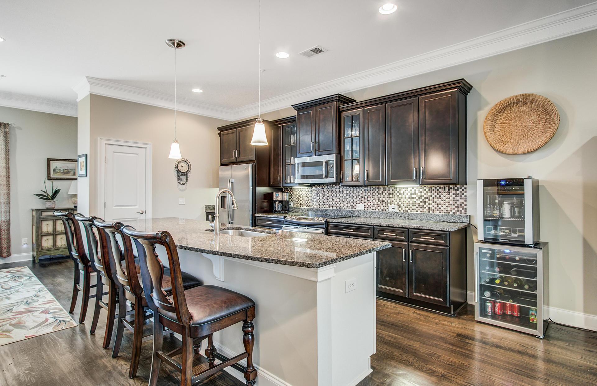 Six Fifty Six Coleman Homes For Sale - 656 Coleman, Mount Pleasant, SC - 22