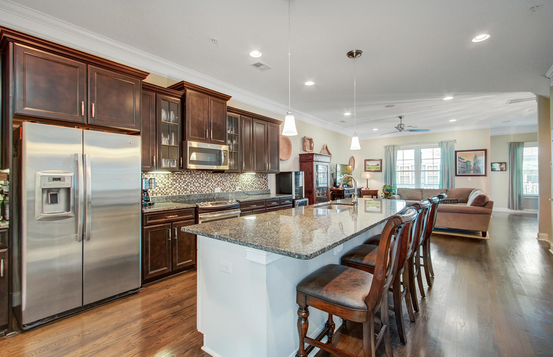 Six Fifty Six Coleman Homes For Sale - 656 Coleman, Mount Pleasant, SC - 23