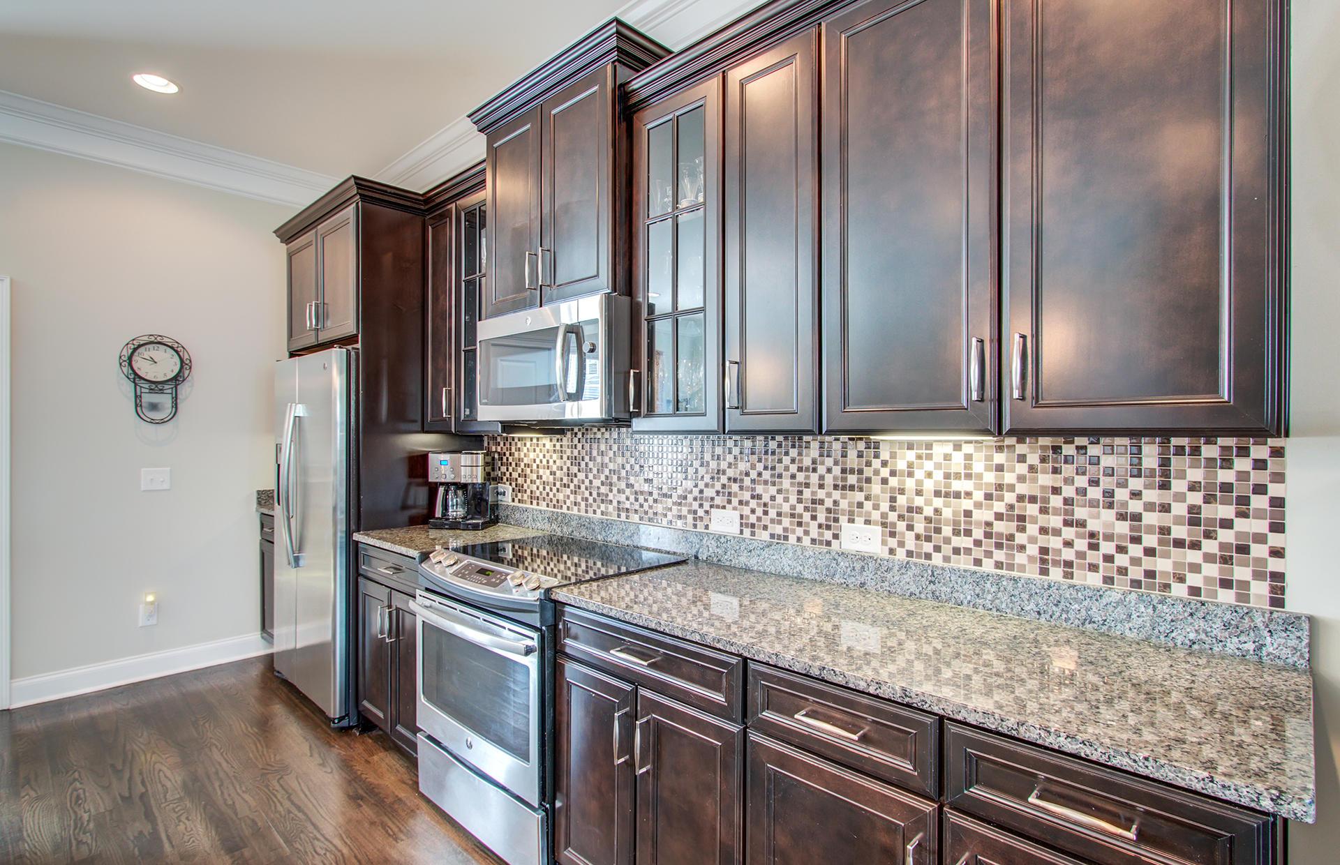 Six Fifty Six Coleman Homes For Sale - 656 Coleman, Mount Pleasant, SC - 19