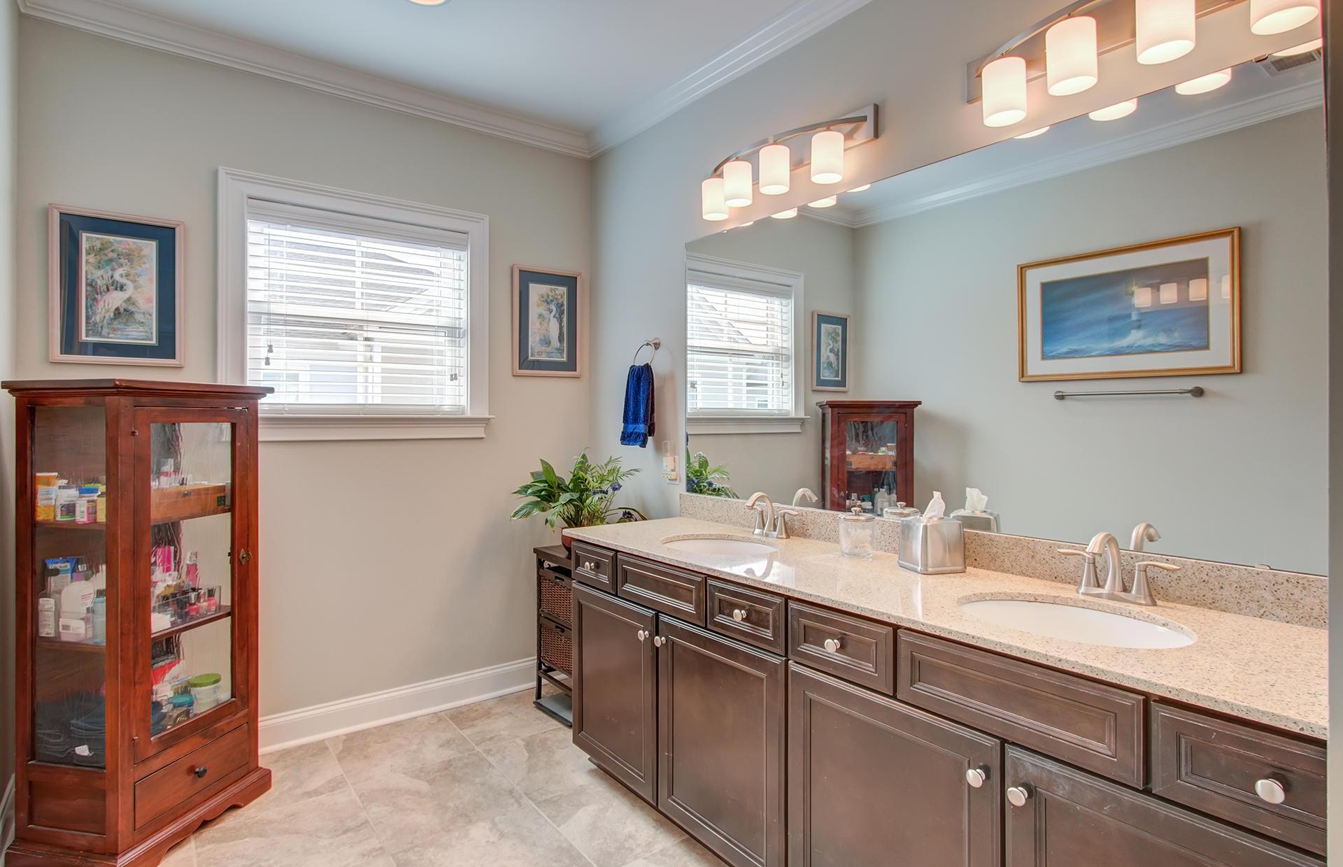 Six Fifty Six Coleman Homes For Sale - 656 Coleman, Mount Pleasant, SC - 8