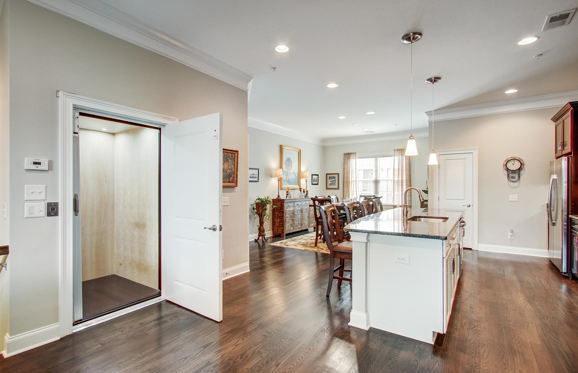 Six Fifty Six Coleman Homes For Sale - 656 Coleman, Mount Pleasant, SC - 15