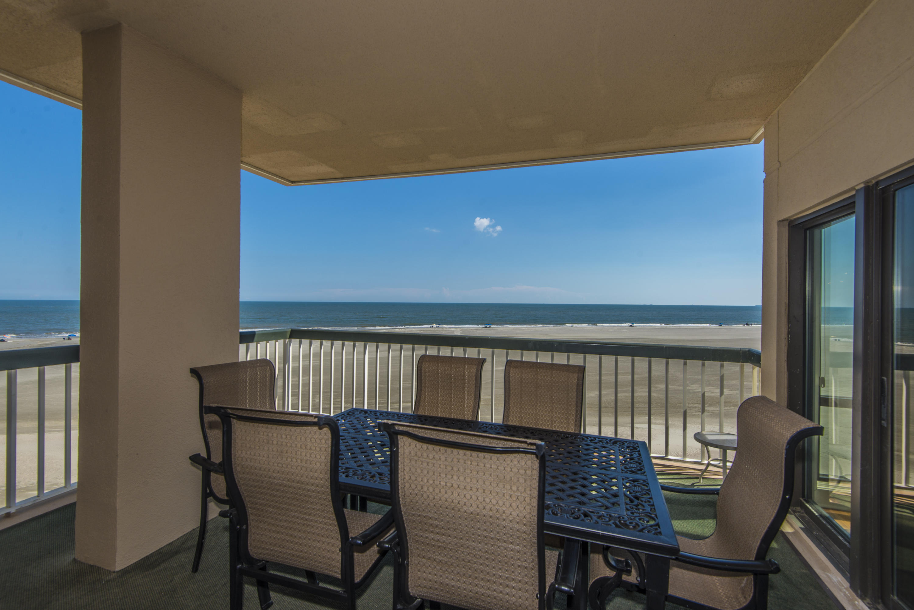 Wild Dunes Homes For Sale - 1301 Ocean Club, Isle of Palms, SC - 31