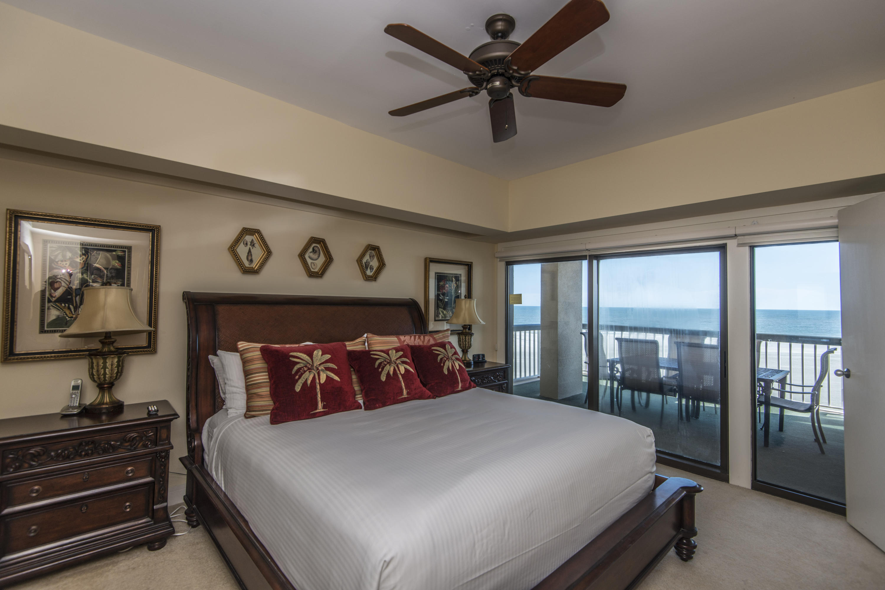 Wild Dunes Homes For Sale - 1301 Ocean Club, Isle of Palms, SC - 16