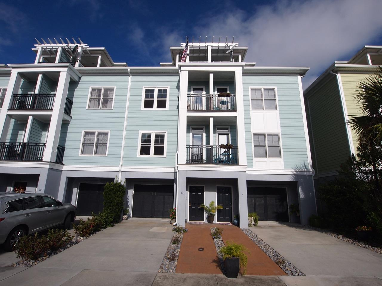 Photo of 12 Transom Ct, Charleston, SC 29407