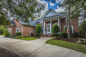Home for Sale Sweet Gum Crossing, Coosaw Creek Country Club, Ladson, SC