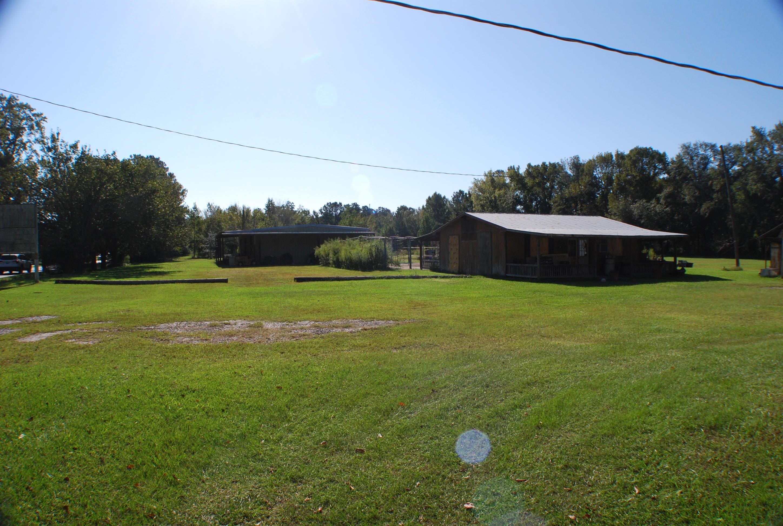 Charleston Address - MLS Number: 18027508