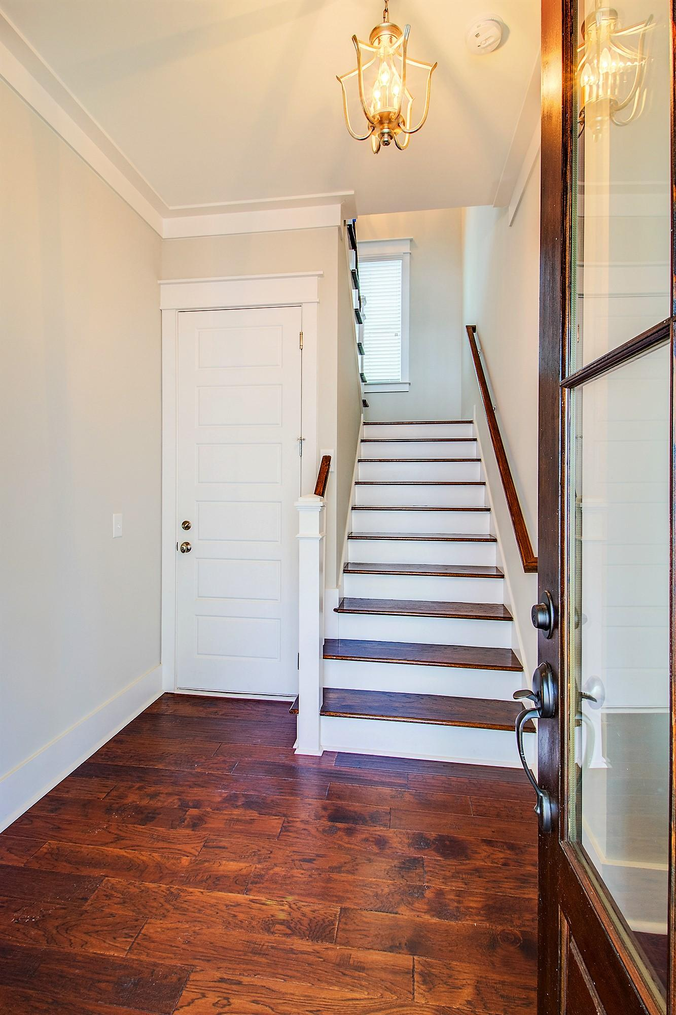 Seaside Plantation Homes For Sale - 1149 Hills Plantation, Charleston, SC - 9
