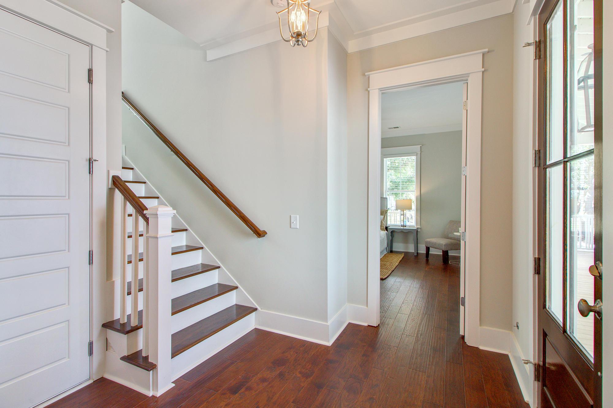 Seaside Plantation Homes For Sale - 1149 Hills Plantation, Charleston, SC - 8