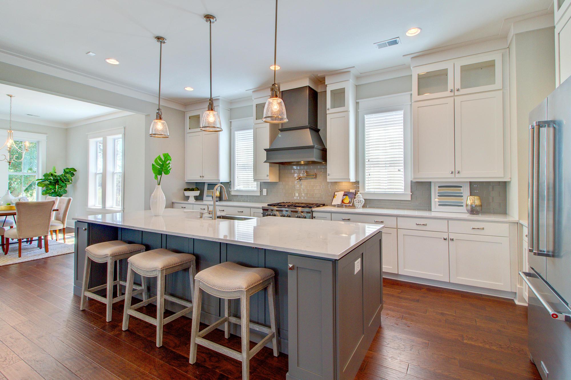 Seaside Plantation Homes For Sale - 1149 Hills Plantation, Charleston, SC - 6