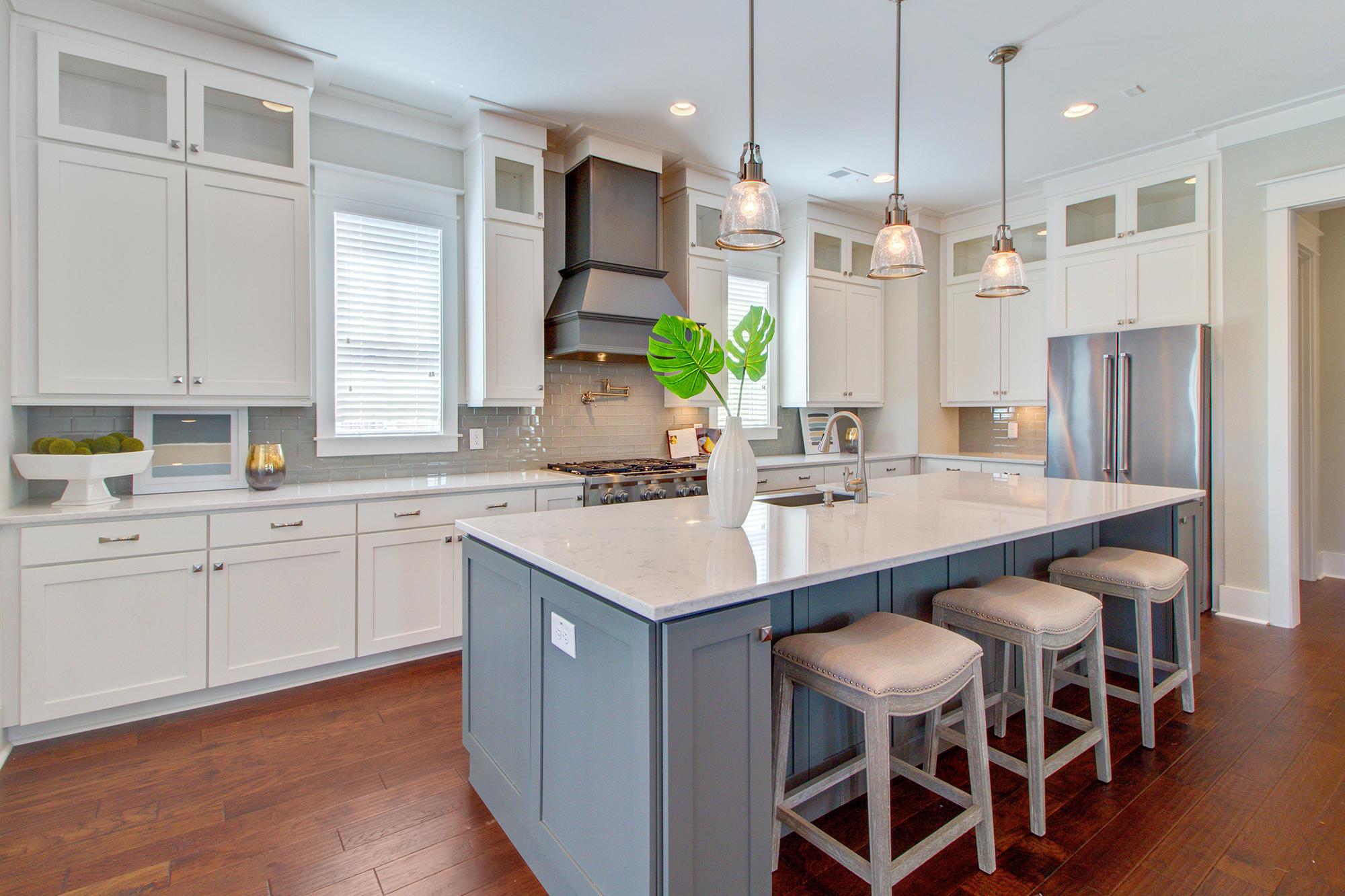 Seaside Plantation Homes For Sale - 1149 Hills Plantation, Charleston, SC - 5