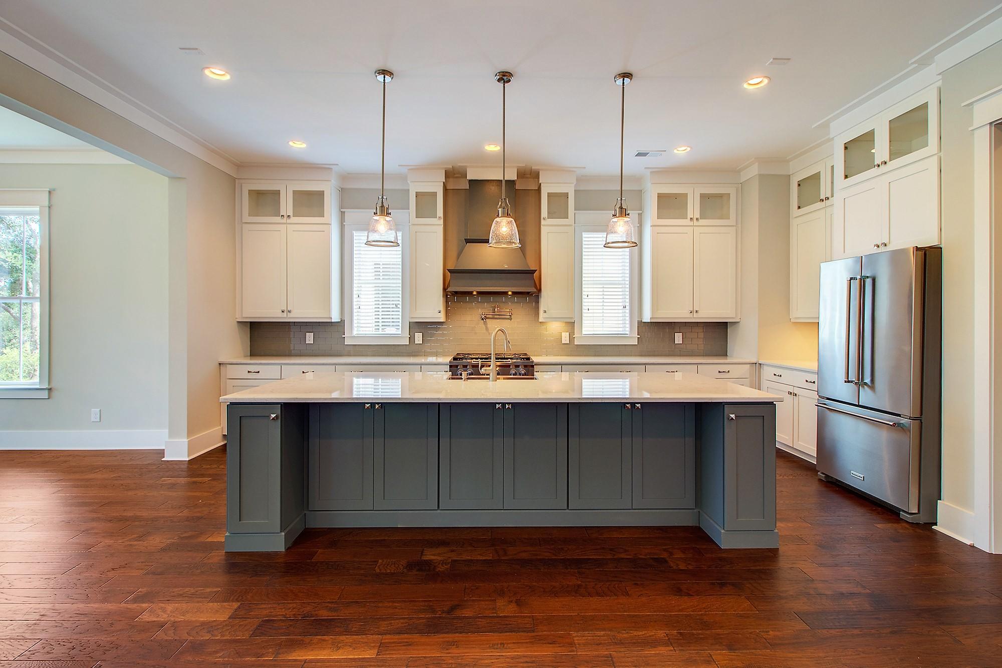 Seaside Plantation Homes For Sale - 1149 Hills Plantation, Charleston, SC - 0