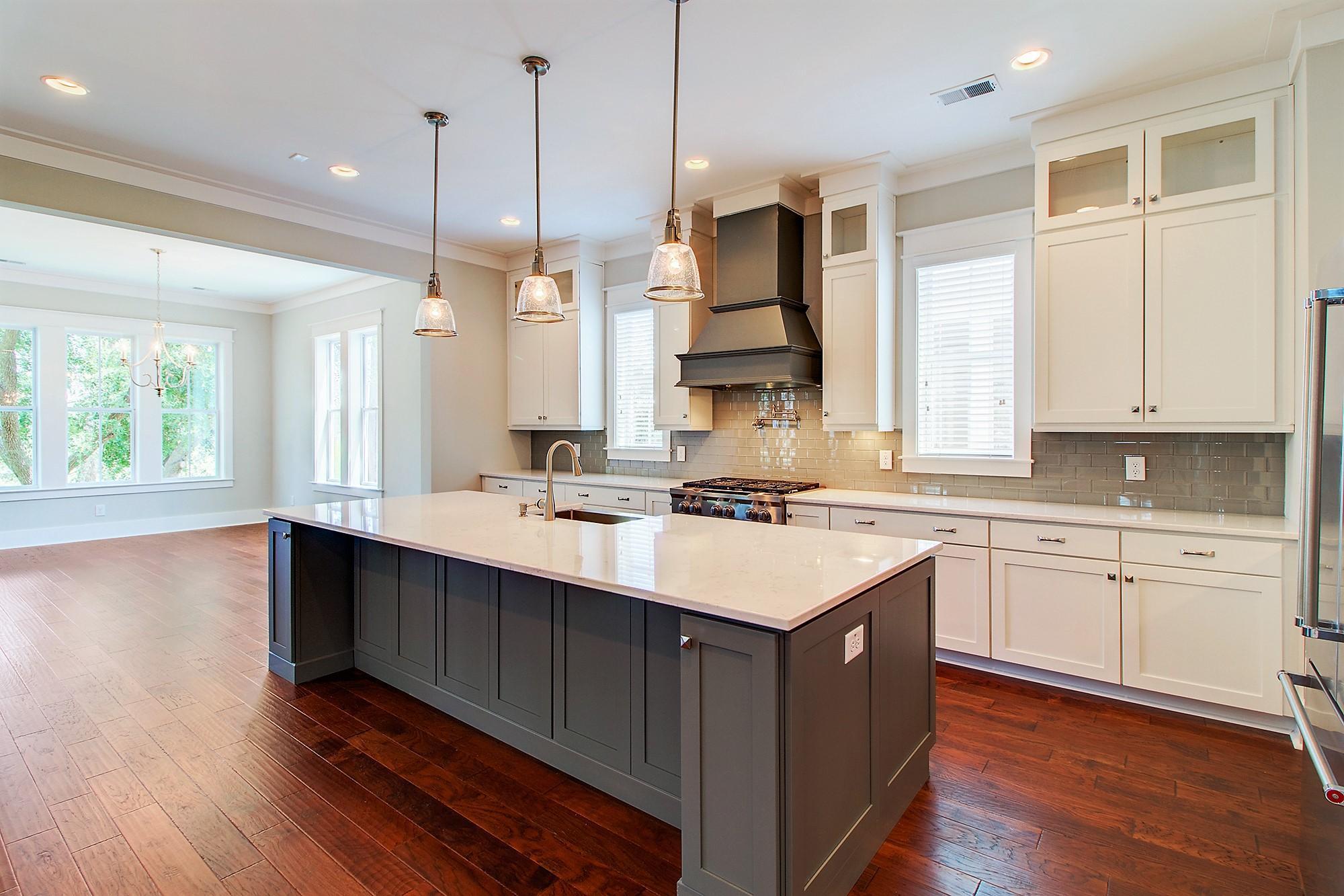 Seaside Plantation Homes For Sale - 1149 Hills Plantation, Charleston, SC - 68