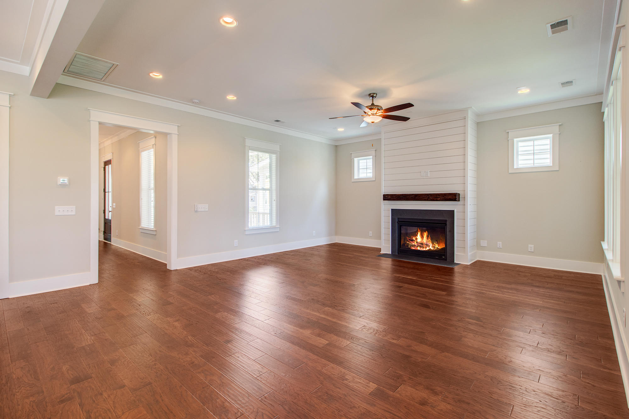 Seaside Plantation Homes For Sale - 1149 Hills Plantation, Charleston, SC - 75