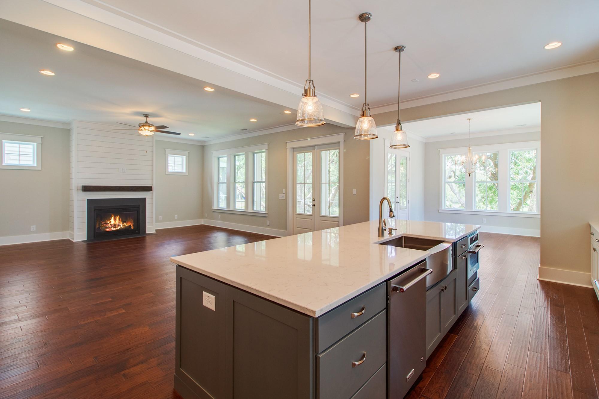 Seaside Plantation Homes For Sale - 1149 Hills Plantation, Charleston, SC - 76