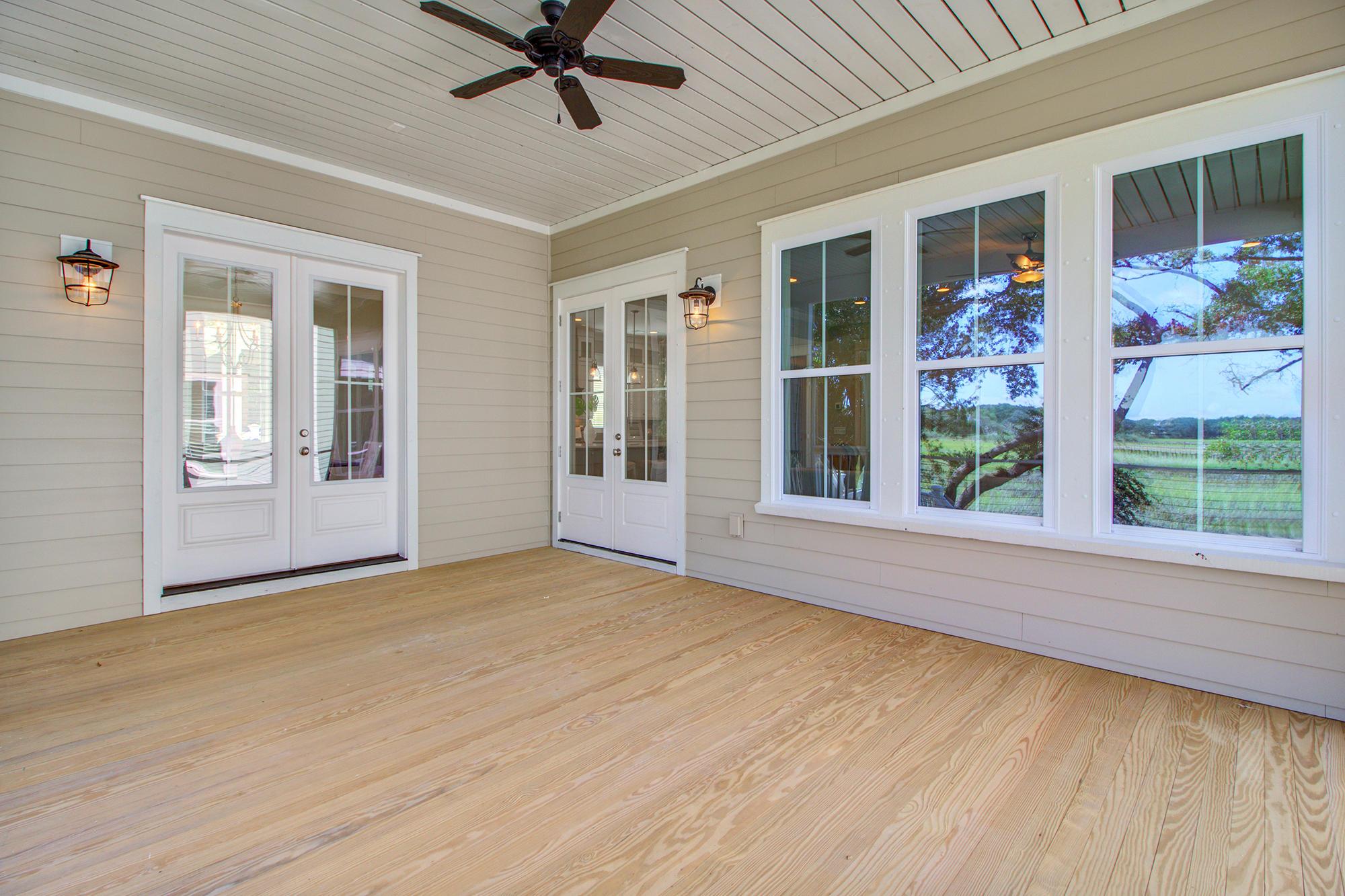 Seaside Plantation Homes For Sale - 1149 Hills Plantation, Charleston, SC - 62