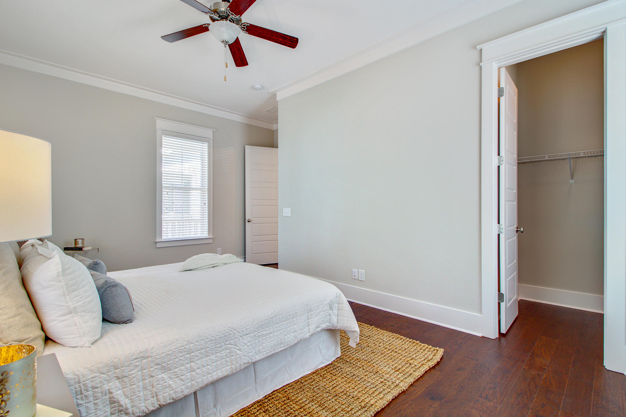 Seaside Plantation Homes For Sale - 1149 Hills Plantation, Charleston, SC - 24