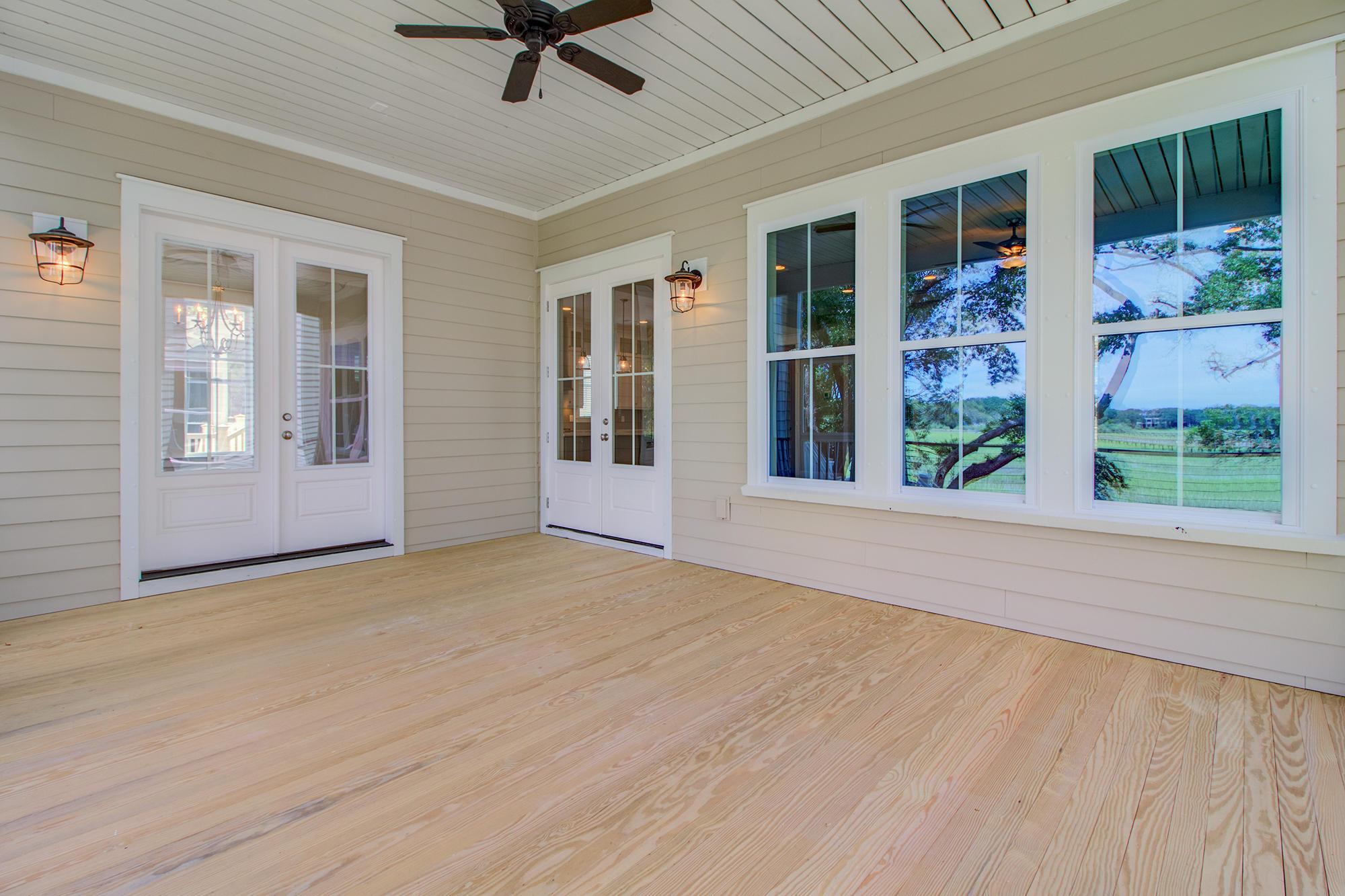 Seaside Plantation Homes For Sale - 1149 Hills Plantation, Charleston, SC - 51