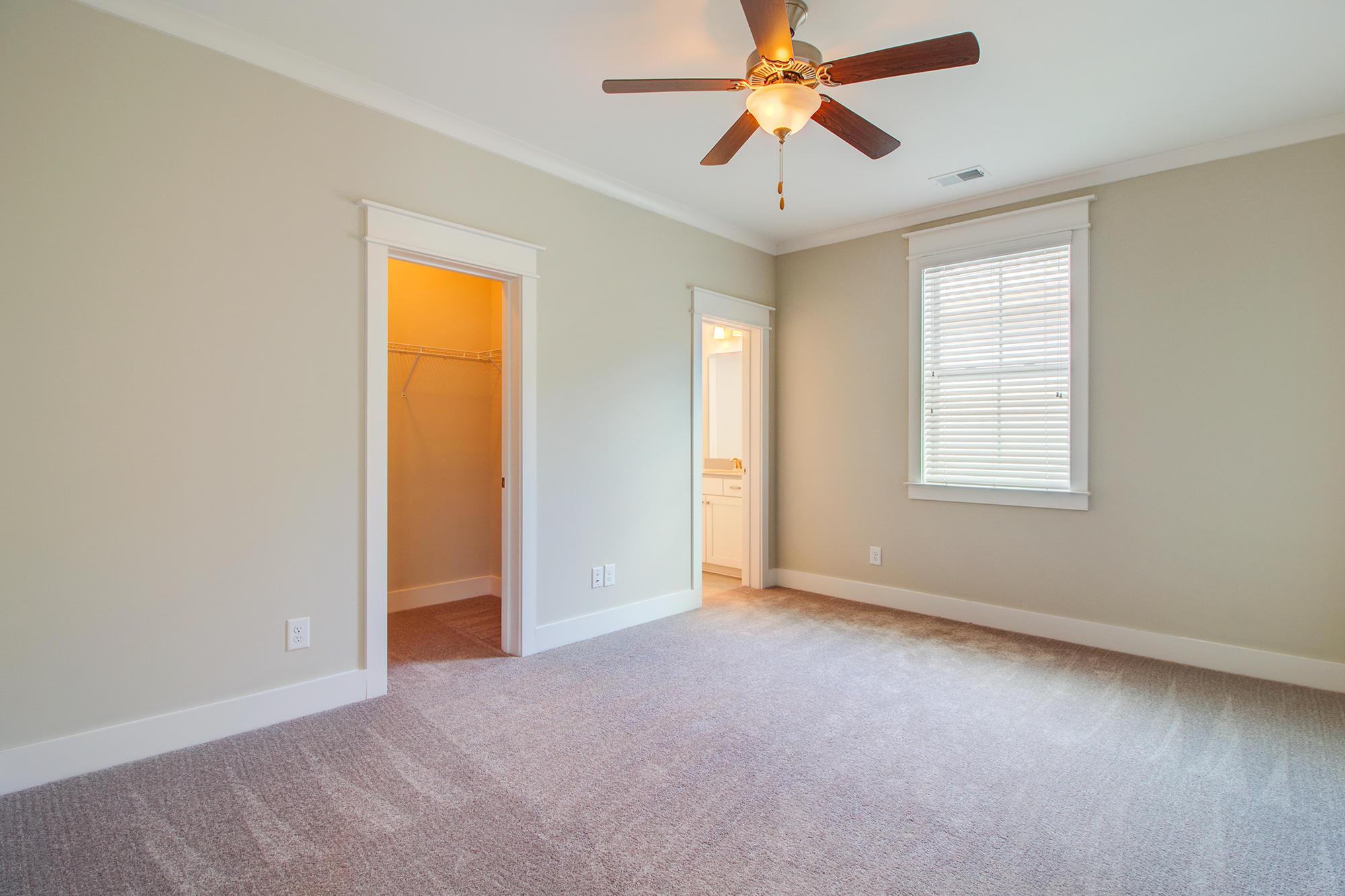 Seaside Plantation Homes For Sale - 1149 Hills Plantation, Charleston, SC - 55