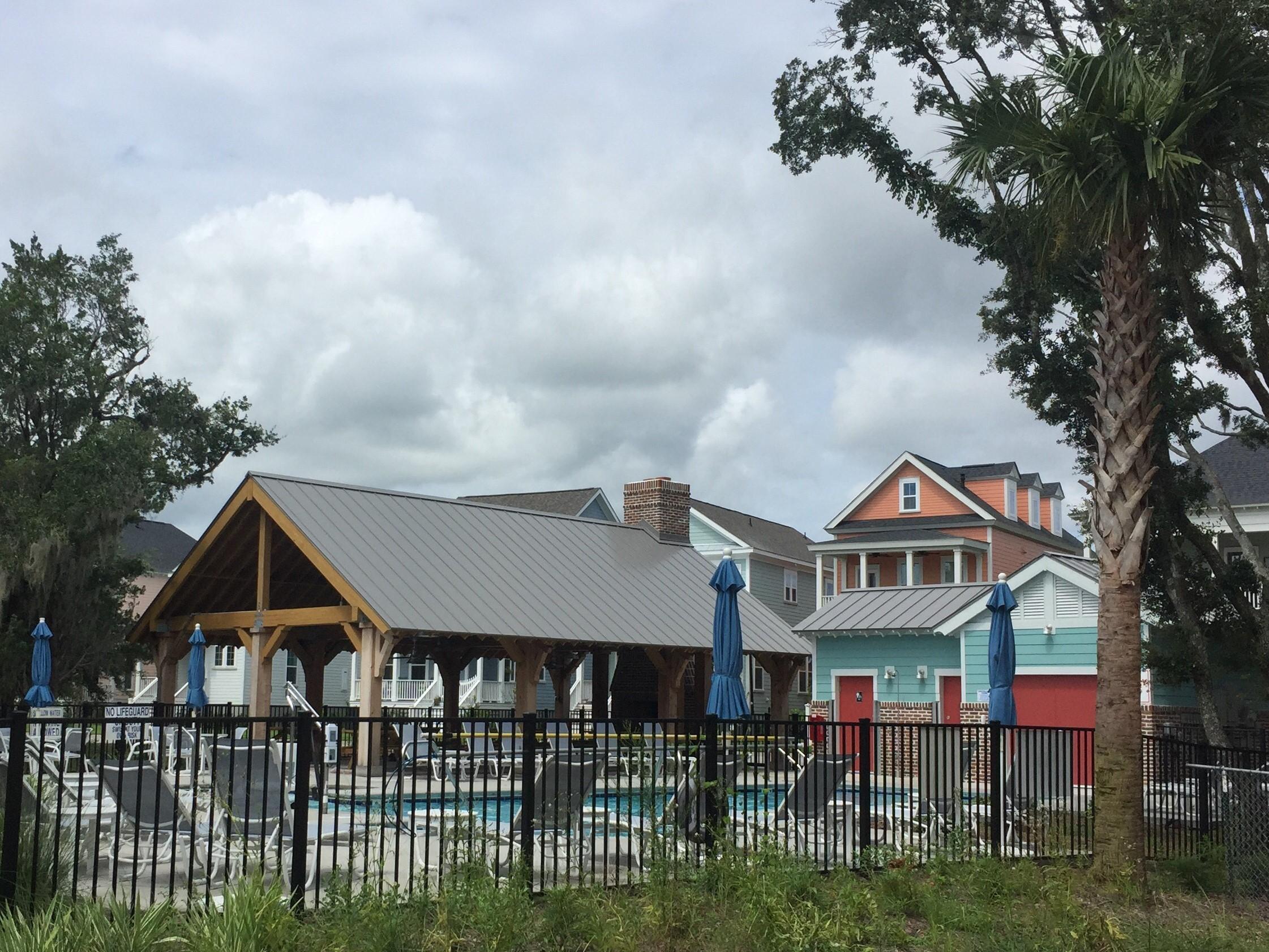Seaside Plantation Homes For Sale - 1149 Hills Plantation, Charleston, SC - 44