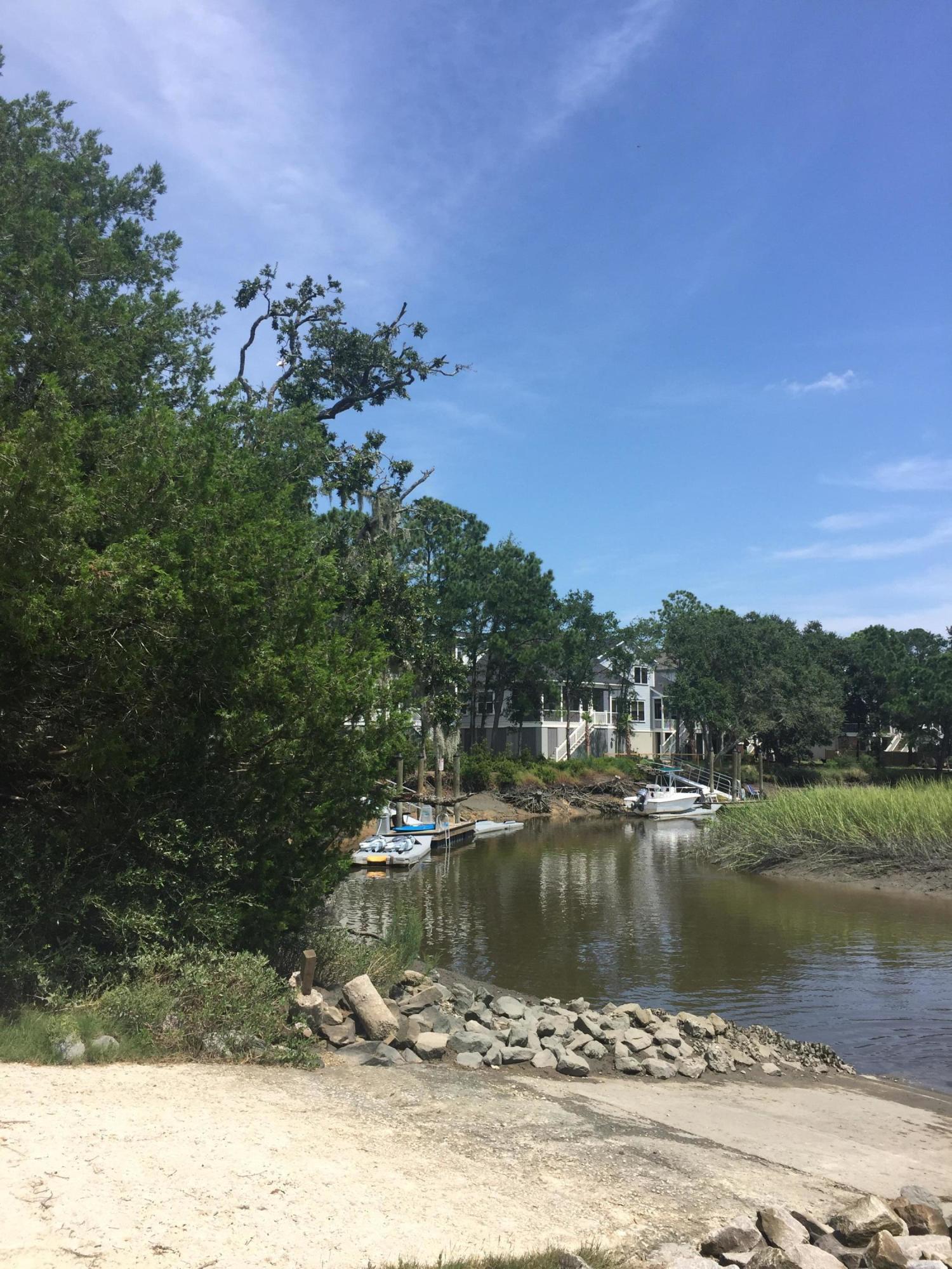 Seaside Plantation Homes For Sale - 1149 Hills Plantation, Charleston, SC - 41